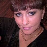 Таня Шишова
