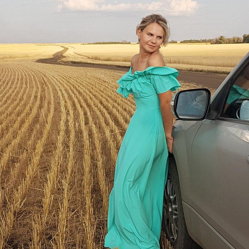 фото из альбома Евгении Кондратьевой №4