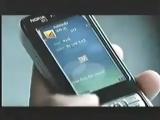 Реклама из 2000х Nokia Music Edition Series