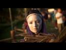 Робот и Пугало Robot and Scarecrow 2017