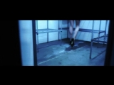 Placebo - Exit Wounds (ALTERNATE DIRECTOR VERSION)