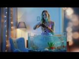 Galaxy S8 | S8+ | Защита от воды