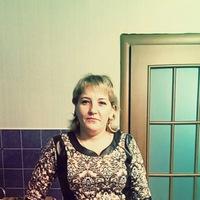 Олечка Орлова