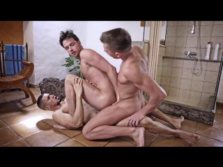 Hq gay bi pics & movies * new! le damonheartibrahimmoreno&bogdangromov bb dp