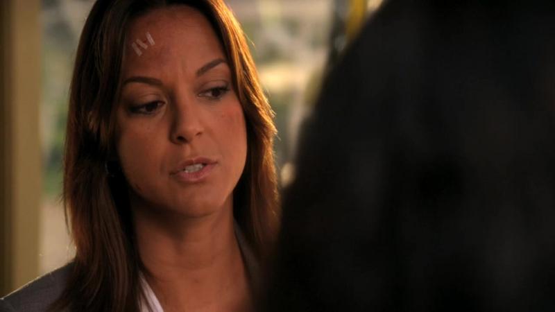 CSI: Место преступления Майями. Сезон 9 Серия 18