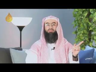 *Шейх Набиль аль Авады/Благое дело на каждый день ,