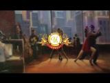 19.08.17 Стиляги Элвиса!!! в #рркмечта ! Автор видео Сергей смагин (vk.comserg_smagin91) #рркмечта #ноябрьскотдых #ноябрьск #кл