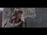 «Конан–Варвар» (1982) — двое против всех