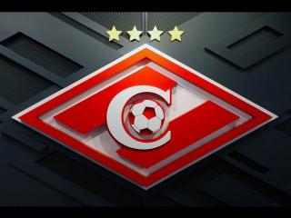 Топ-10 голов «Спартака» в 2016 году