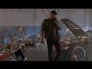 Одарённые( Вселенная «Люди Икс»). Первый трейлер.