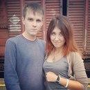 Дмитрий Кононов фото #27