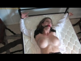 handcuff_and_shackle_fetish_at_clips4sale_com_720p