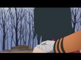 Боруто 21 серия - Многоголосая озвучка! [HD 720p] (KANSAI, Boruto Naruto Next Generations 1 сезон, поколение Наруто)