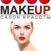 Салон красоты Вологда