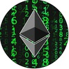 Криптовалюта Майнинг Биткоин Инвестиции Бизнес