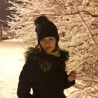 Зара Ризванова