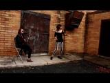 No Diggity & Shape of You - Irish Dance Cover