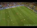 Чемпионат Европы-2008, групповой этап. Швеция 0-2 Россия