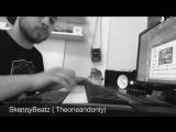Dr Dre - Still - Jugo Style - ( SkennyBeatz Freestyle)