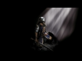 ИХ ВОЗБУЖДАЛА ЖАЖДА МЕСТИ #11 - Dark Souls II: Scholar of the First Sin