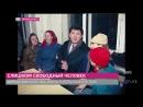 «Слишком свободный человек»_ фильм о Борисе Немцове
