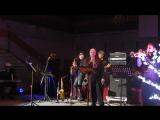 Академик Бэнд. 13.01.2017 Музыка из кф Серенада Солнечной долины