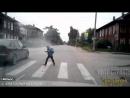 АвтоСтрасть - Подборка аварий и дтп 07.09. 2017