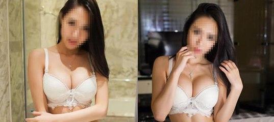 Nøgne kinesiske kvinder escort i aalborg