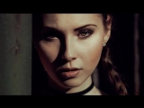 Ivan Roudyk - Slave Of Love.mp4