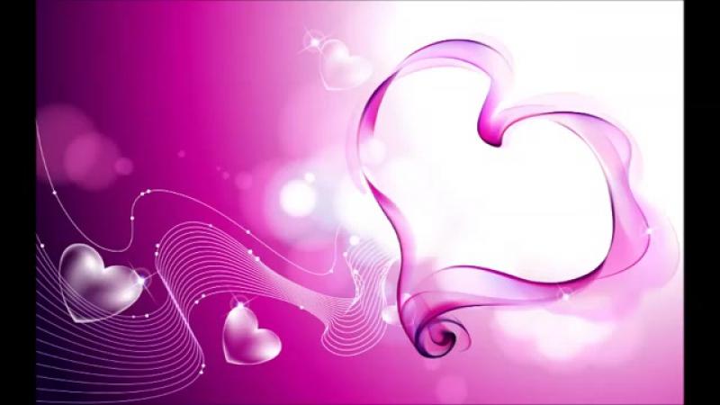 Сила Святого Сердца_ для Любви в Себе - Лорен Горго