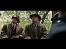 Остров Проклятых (2010) Часть 1  История Создания  Съемки (Rus)