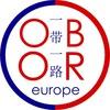 OBOReurope