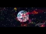 ПРЕМЬЕРА 2015! Аркадий КОБЯКОВ - Тысячи планет _HD_