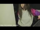 русская ученица Jesse Capelli порно молодежь хамстер ролики без трахнул маленькие девочек мало ролики зрелые клубничка русское м