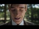 До свидания, Кристофер Робин | Трейлер №2