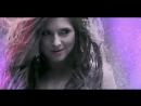 НЮША - Наедине (Official Clip)
