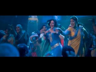 Tooh Video - Kareena Kapoor, Imran Khan _ Gori Tere Pyaar Mein
