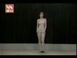 Permanent lingerie show Taiwan-71(37`32)(720x480)