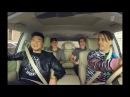 Караоке в машине с MBAND МаксимМаксим эфир от 12.11.2016