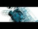 Radiohead - Push Pulk / Spinning Plates
