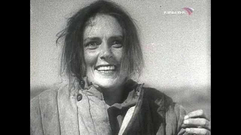 Люди 1941 года (2001) документальный фильм » Freewka.com - Смотреть онлайн в хорощем качестве