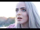 Madilyn Bailey (Lady Gaga - Million Reasons)