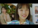 JOY I'm OK Feat Lee Hyun Woo OST 2 The Liar and his Lover частичное караоке