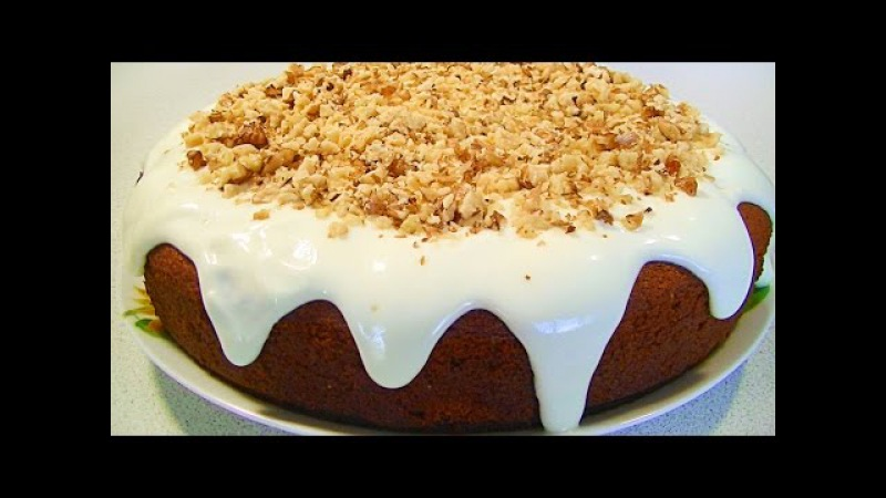«Пятиминутка» – пирог к чаю за 5 минут (время на выпечку) вкусный пирог по бабушкиному рецепту.