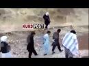 Чувак избежал казнь ИГИЛ и замочил палачей (Ирак, 2016)