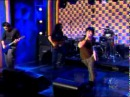 Finch- what it is to burn (live on conan).mpg