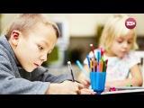 Как помочь ребенку адаптироваться к школе расскажет врач-педиатр