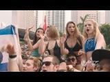 Dash Berlin Live at Ultra Music Festival Miami 2017