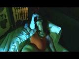 Marilyn Manson   This is Halloween клип на фильмы ужасов)
