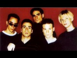 Backstreet Boys (1996 Album) (Full Album) - YouTube